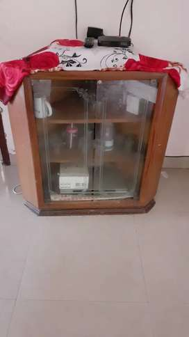 Tv table in good condition