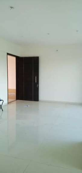 2bhk With All Amenities At 14K Ulwe