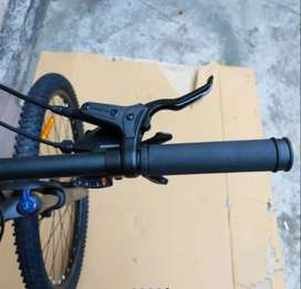 Dijual sepeda Thrill