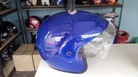 Helm baru murah banget