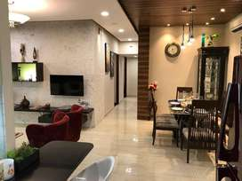 2Bhk+1 Flat for sale in Sector 888 Mohali