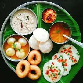 Best Cook Supplier Agency for Restaurant, Hotel, Cafe, QSR Bangalore