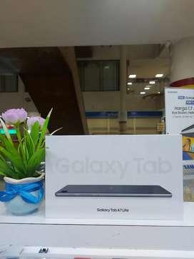 Samsung galaxy tab A7 lite 3/32gb