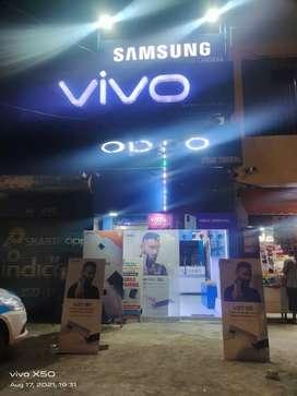 Vivo oppo Samsung sabhi mobiles aapko Second hand aur new me saste