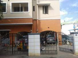 Resale flat in Porur Madha Nagar