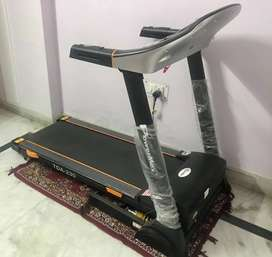 Treadmill (Powermax) bought New in Jan'2021