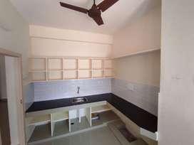 Punkunnam  2BHK flat, – Thrissur -33.75Lakhs