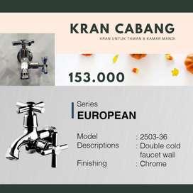 VN Kran Cabang 2503-36