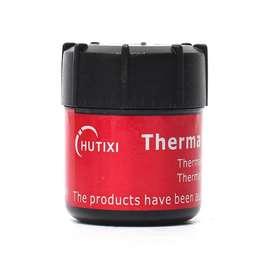 HTGY60 Thermal Paste Pasta Botol  Solo Micro