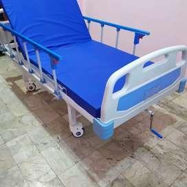 Bed Pasien Tempat Tidur Rumah Sakit Ranjang Pasien Ranjang Rumah Sakit