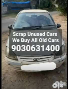 Scrap/Unused/Cars/We/Buy/Unusedd/Carss/Old/Carss