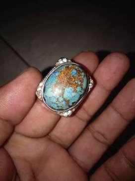 Jual batu Pirus Persia