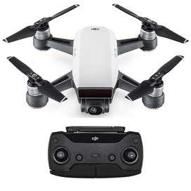 Drone - DJI Spark