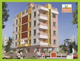 2 BHK Flat For sell at Nashik