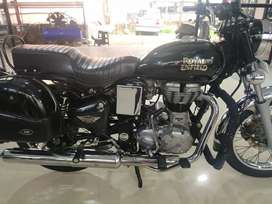 Bullet Electra 2018 Finance Available