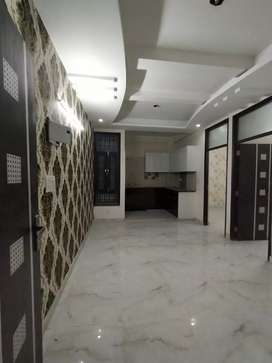 2 BHK flat for sale in Rajendra Park