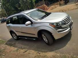 All type of SUV cars in best & cheap price.