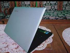 Lenovo G40-70 Intel Core i5-4210U Dual Vga
