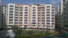 1 bhk apartment  for sale at mussoorie diversion