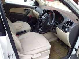 Volkswagen Vento 2013 Diesel Good Condition