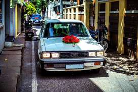 Classic / Vintage / Retro Rental Cars for wedding & events