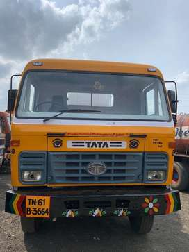 Concrete Truck Mixer/Truck Mixer/Transit Mixer