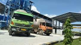 Lowongan Mekanik Mobil Truck