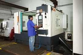 ITI fitterDiploma Mechanical Engineer
