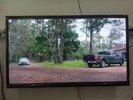 32 inch LED tv ( aaj ka dhamakedaar offer ) abhi kharide CALL now