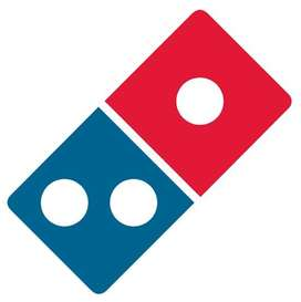 Urgent Require Delivery Boy for Dominos Pizza