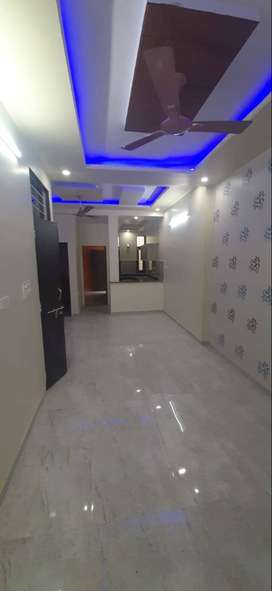 3BHK flat for sale at gopalpura by pass