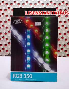 DeepCool RGB Light 350 LED Strip Casing Komputer Case  DP LEDRGB350