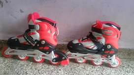 Price 1999  New kating shoes