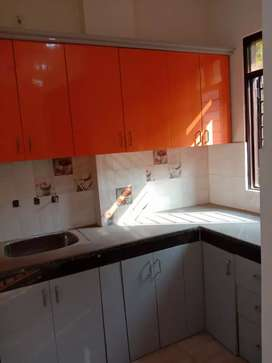 2.bhk ready to move
