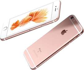 Iphone 6 came from uae