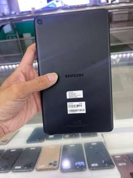 Samsung Tab A 8 2019 With S Pen Like new istimewa fullset original