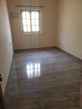 Available 2bhk for rent at St. Cruz