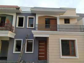 Premium 90 gaj Independent Villa 3bhk