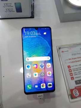 Ready Huawei P30 Pro cicilan tanpa kartu kredit free 1x angsuran