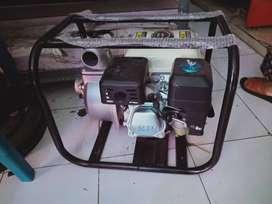 Mesin Pompa Air Sawah 2 inch