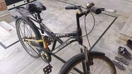 Avon cycle excellent condition