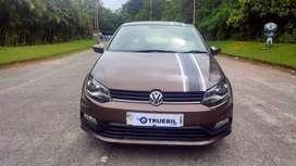 Volkswagen Ameo, 2017, Diesel