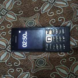 Good condition Nokia 216