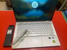 Superb Hp  laptop perfect working condition