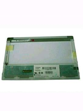 LCD LED 10.1 Laptop Acer Aspire One 532 532H AO532