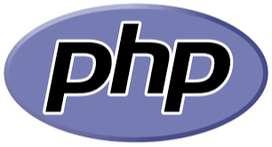 PHP Developer (Codeigniter)