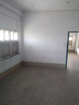 2 Rooms Road side OFFICE/ TUITION/ BOYS MESS@  13000
