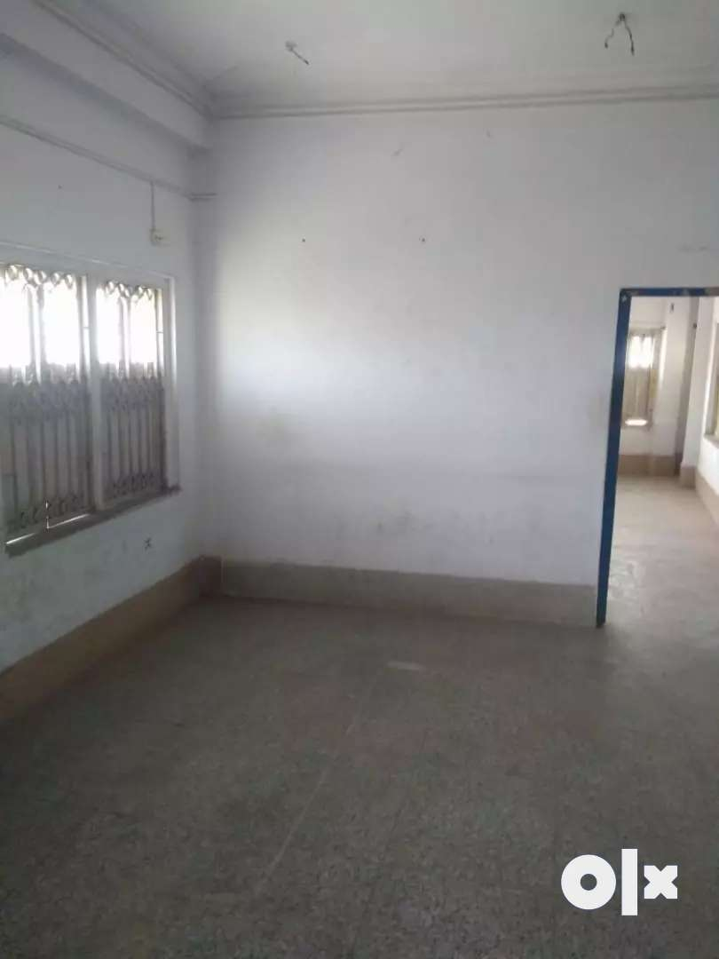 2 Rooms Road side OFFICE/ TUITION/ BOYS MESS@  13000 0
