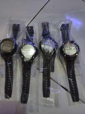 Jam tangan murah,kualitas bukan murahan
