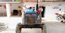 Power track track Ter far 2013 modal aren't sell